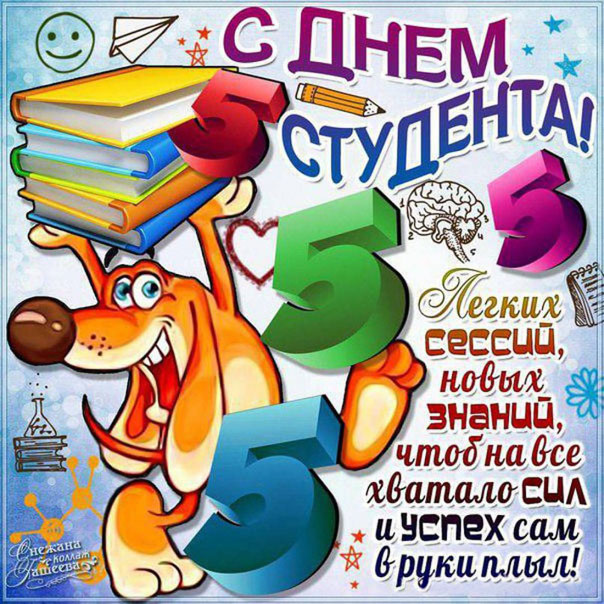 День студента - подборка классных приколов » Приколы. Фото приколы ... | 604x604