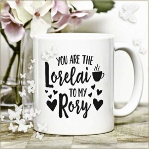 Good Morning Cards, Greeting Cards Online morning