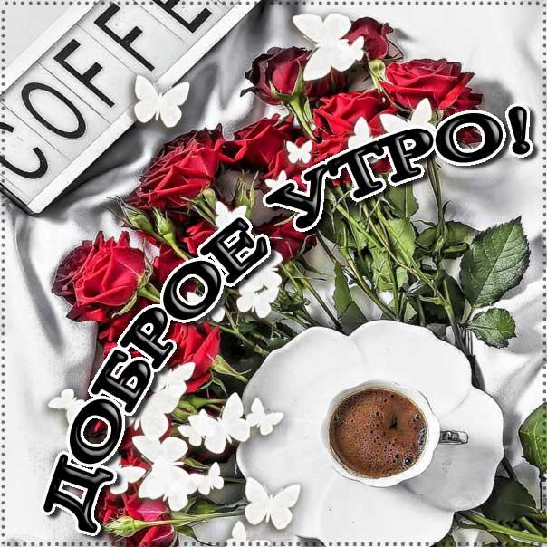 Утро кофе картинки, бодрого тебе утра, солнечного утра, чудесных эмоций, замечательного утра, теплого утра