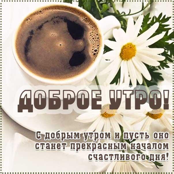 Доброе утро, позитивного утра, с добрым утром открытки, утро розы кофе, чудесного тебе утра, прекрасного утра, Улыбок тебе! Тепла, добра, удачи, радости, здоровья, красоты!  наилучшего тебе утра, чувственные открытки доброе утро, трогательные картинки доброе утро, с пожеланием хорошего утра, романтического утра, удачного утра