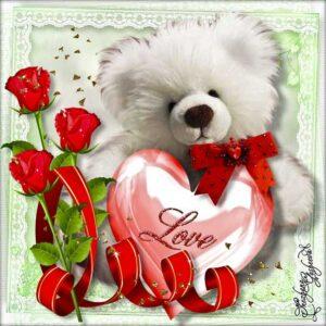 Со словами люблю открытка. Влюбленным валентинка, любим девушки, любящий мужчина, любимому мужу люблю, сияние, сердечко медведь, мигающие, стихи, картинки про любовь пожелать.